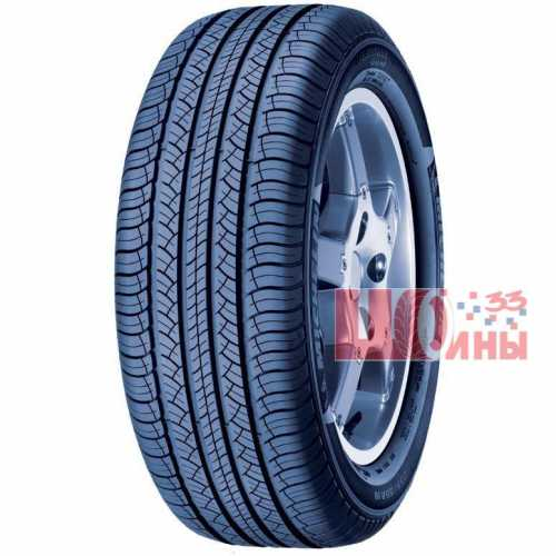 Б/У 235/60 R17 Лето MICHELIN Latitude Tour HP Кат. 5