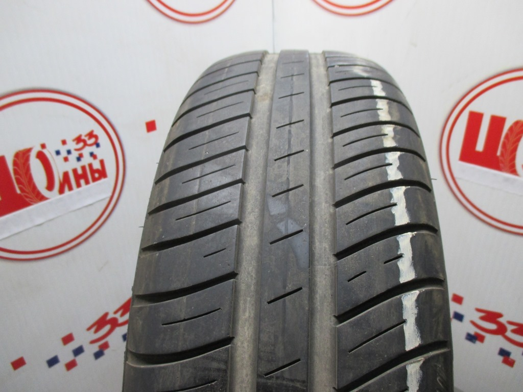 Б/У 175/65 R14 Лето GOODYEAR Efficient Grip Compact Кат. 4