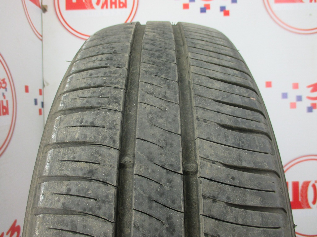 Б/У 185/65 R15 Лето MICHELIN Energy XM-2 Кат. 4