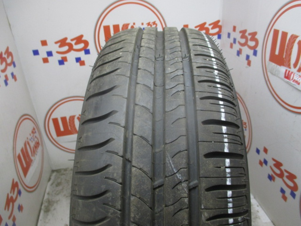 Б/У 205/65 R15 Зима MICHELIN Energy Saver Кат. 1