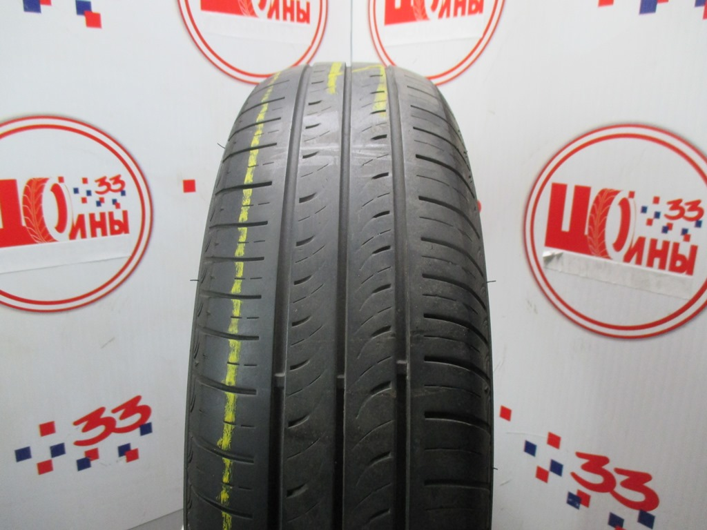 Б/У 175/70 R14 Лето HANKOOK Optimo K-415 Кат. 5