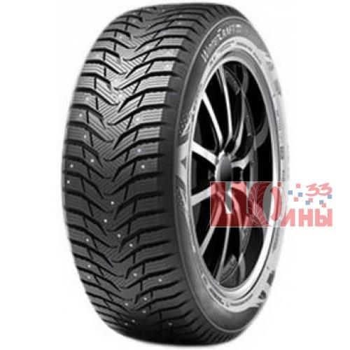 Б/У 185/65 R15 Зима Шипы  Marshal WinterCraft Ice WI-31 Кат. 5