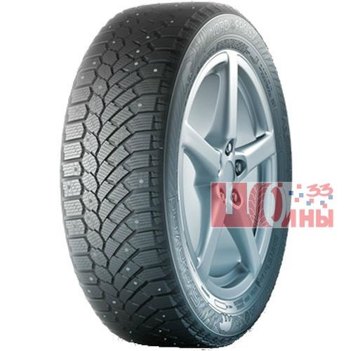 Новое 155/70 R13 Зима Шипы  GISLAVED Nord Frost-200  T