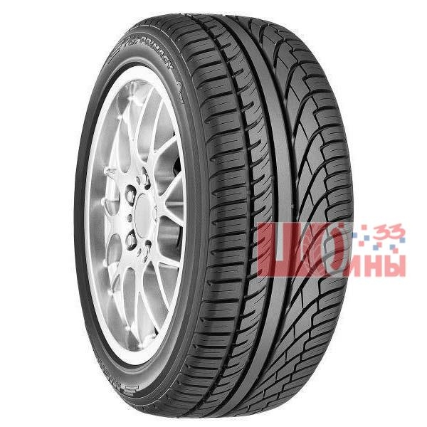 Б/У 245/40 R20 Лето MICHELIN Pilot Primacy Кат. 1