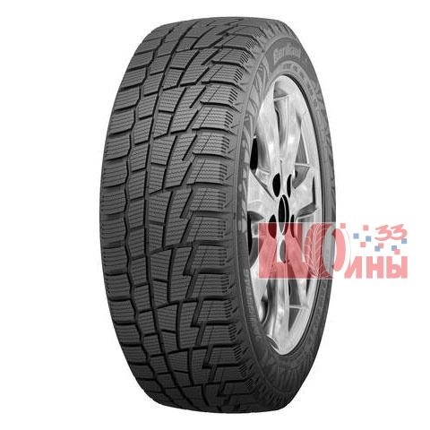 Б/У 205/55 R16 Зима Cordiant Winter Drive PW-1 Кат. 2