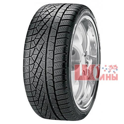 Б/У 285/30 R20 Зима PIRELLI Sottozero Winter-240 Кат. 3
