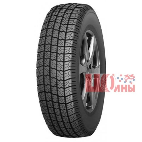 Новое 185/75 R16C Зима Forward Professional 170  б/к