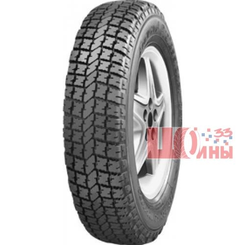 Новое 185/75 R16C Зима Forward Professional 156 (с кам.)