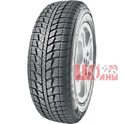 Б/У 195/60 R15 Зима Federal Hymalaya WS1 Кат. 4