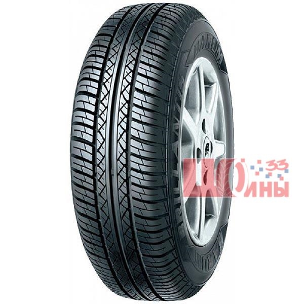 Б/У 185/65 R14 Лето Barum Brillantis Кат. 1