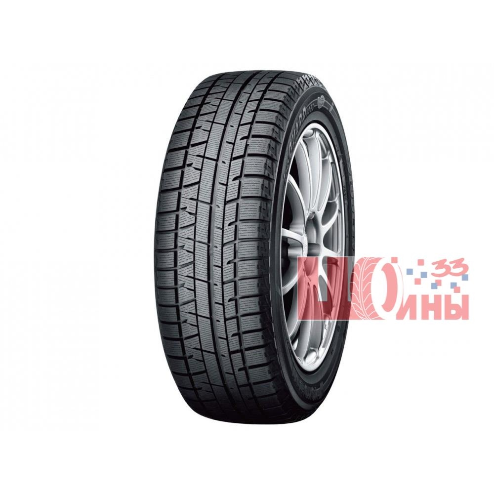 Б/У 215/60 R16 Зима YOKOHAMA Ice Guard IG-50 Кат. 2