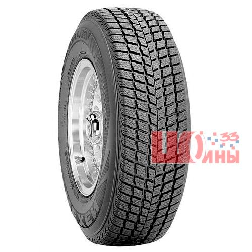 Б/У 225/65 R17 Зима Nexen WinGuard SUV Кат. 5