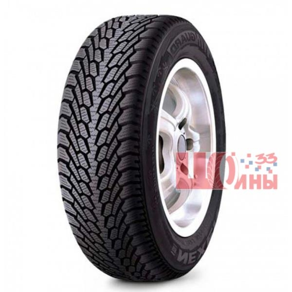 Б/У 215/70 R16 Зима Roadstone Winguard Кат. 3
